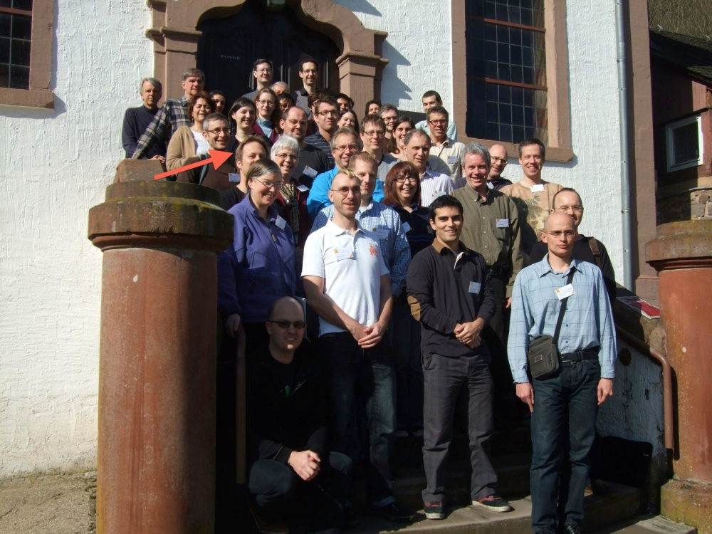 Thoughts from the Dagstuhl Principles of Provenance Workshop