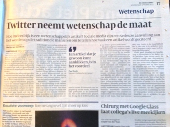 Volkskrant-altmetrics-article-picture